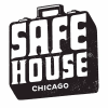 Safehousechicago.com logo