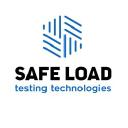 Safe Load Testing Technologies