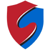 Safeopedia.com logo