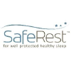 Saferest.com logo