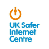 Saferinternet.org.uk logo