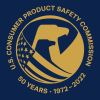 Saferproducts.gov logo