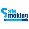 Safesmoking.gr logo