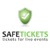 Safetickets.net logo