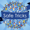 Safetricks.org logo