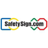 Safetysign.com logo