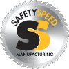 Safetyspeed.com logo