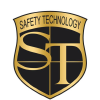 Safetytechnology.org logo