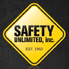 Safetyunlimited.com logo