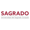 Sagrado.edu logo