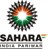 Sahara.in logo
