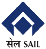 Sail.co.in logo