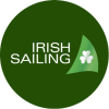 Sailing.ie logo