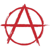 Sailinganarchy.com logo