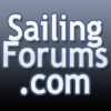 Sailingforums.com logo