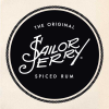 Sailorjerry.com logo