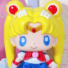 Sailormooncollectibles.com logo