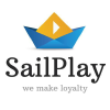Sailplay.ru logo
