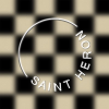 Saintheron.com logo