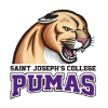 Saintjoe.edu logo