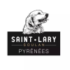Saintlary.com logo