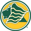 Saintleo.edu logo