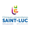 Saintluc.be logo