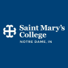 Saintmarys.edu logo