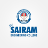 Sairam.edu.in logo