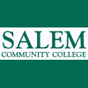 Salemcc.edu logo