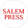 Salempress.com logo