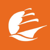 Salemstate.edu logo