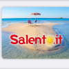 Salento.it logo