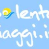Salentoviaggi.it logo