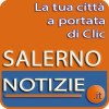 Salernonotizie.it logo