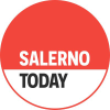 Salernotoday.it logo