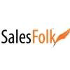 Salesfolk.com logo