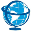 Salesianmissions.org logo