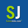 Salesjobs.com logo
