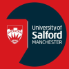 Salford.ac.uk logo