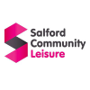 Salfordcommunityleisure.co.uk logo