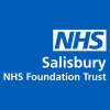 Salisbury.nhs.uk logo