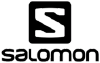Salomon.com logo
