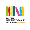 Salonelibro.it logo