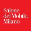 Salonemilano.it logo