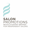 Salonpromotions.co.uk logo