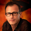Salsa.it logo