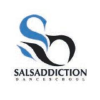 Salsaddiction.nl logo