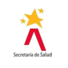 Saludcapital.gov.co logo