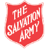 Salvationarmy.org.au logo